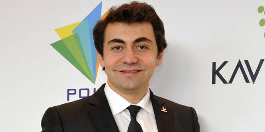 İzmirli ünlü iş adamına FETÖ soruşturmasında gözaltı