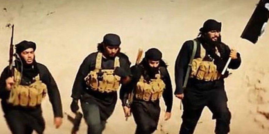 DAEŞ'in Afganistan ve Pakistan lideri öldürüldü iddiası