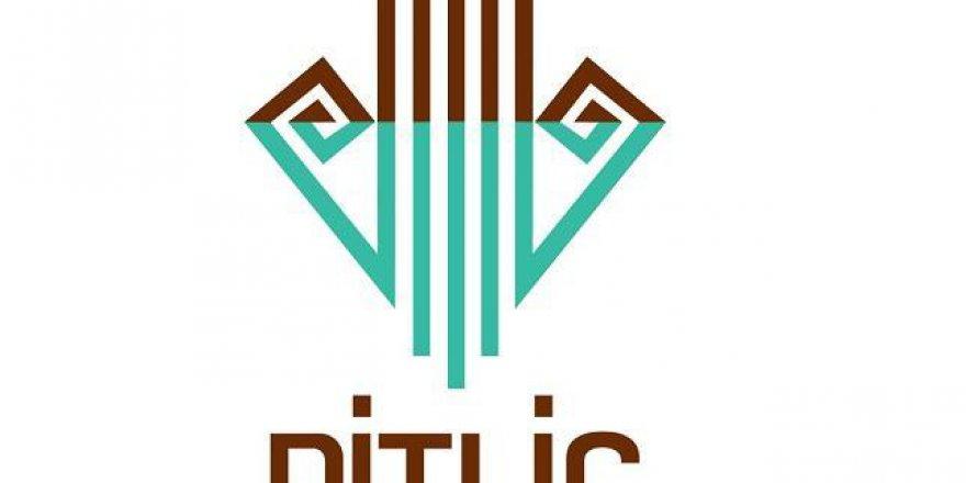 Bitlis Valiliği'nden '15 Ağustos' yasağı!