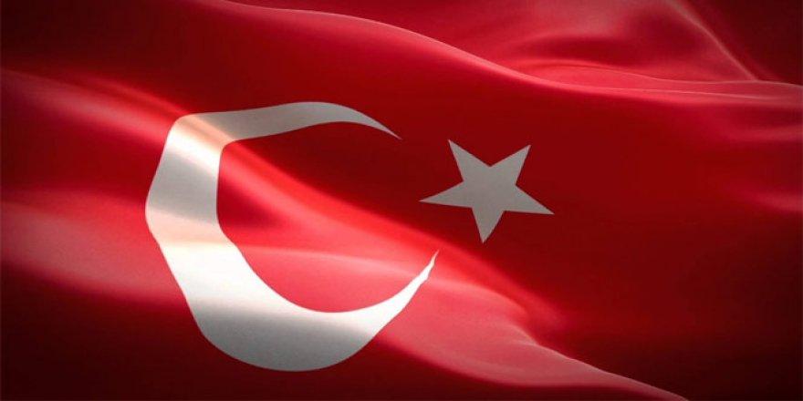 Çin'den Türkiye için flaş karar!