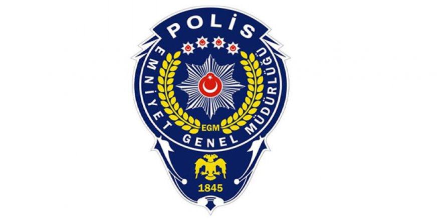 Eroğlu Holding'de polis baskını!