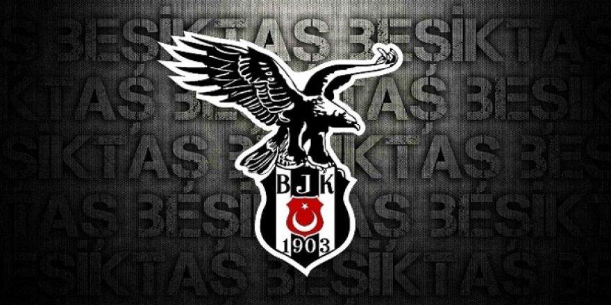 Beşiktaş, Amerikalı basketbolcu Earl Clark'ı kadrosuna kattı