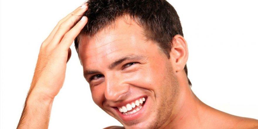 Saç ekiminde canlılığa dikkat! PRP nedir?