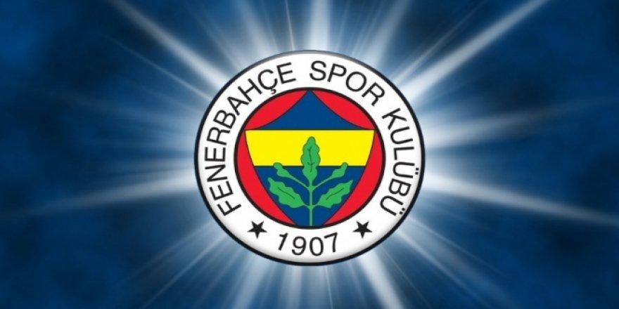 Fenerbahçe'den açıklama: 'Hiçbir yere kaçmıyoruz' dedi!