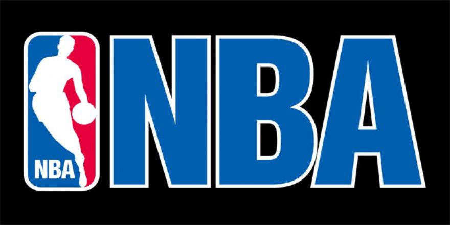 2017 NBA All-Star New Orleans'da yapılacak