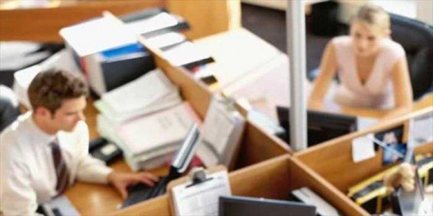 Erzurum'da FETÖ'den bin 372 kamu çalışanı görevden uzaklaştırıldı