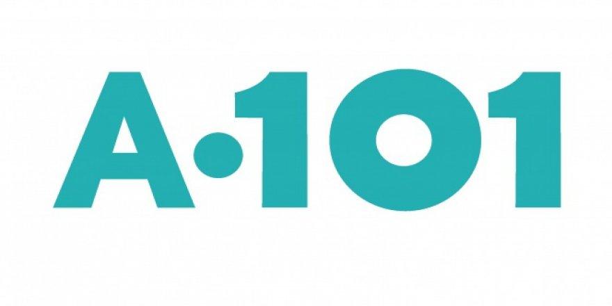 A101'in sahibi gözaltına alınmıştı! Flaş karar