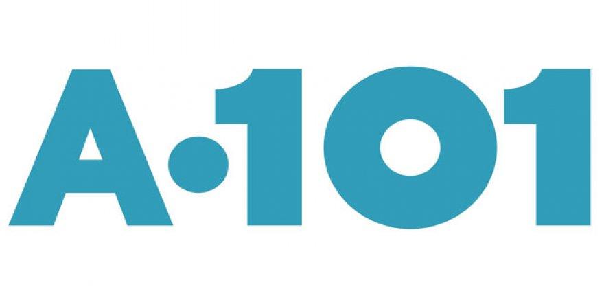 A101'den FETÖ açıklaması!