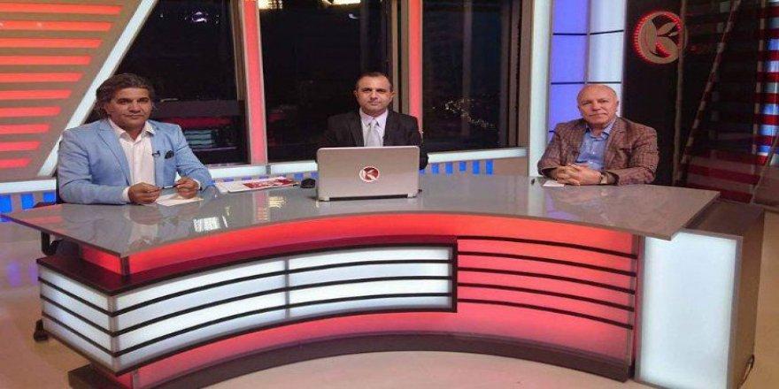 """Başkan Mehmet Sekmen: """"Erzurum Modern Bir Şehre Dönüşüyor"""""""