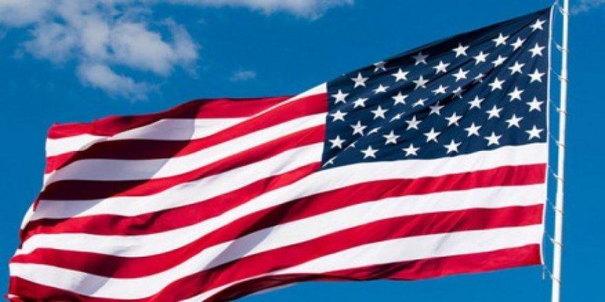 ABD'den 'Cerablus harekatı ve Gülen' açıklaması geldi