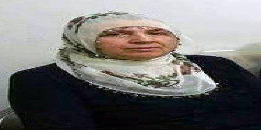 Adıyaman, Besni'de motosikletin çarptığı kadın hayatını kaybetti