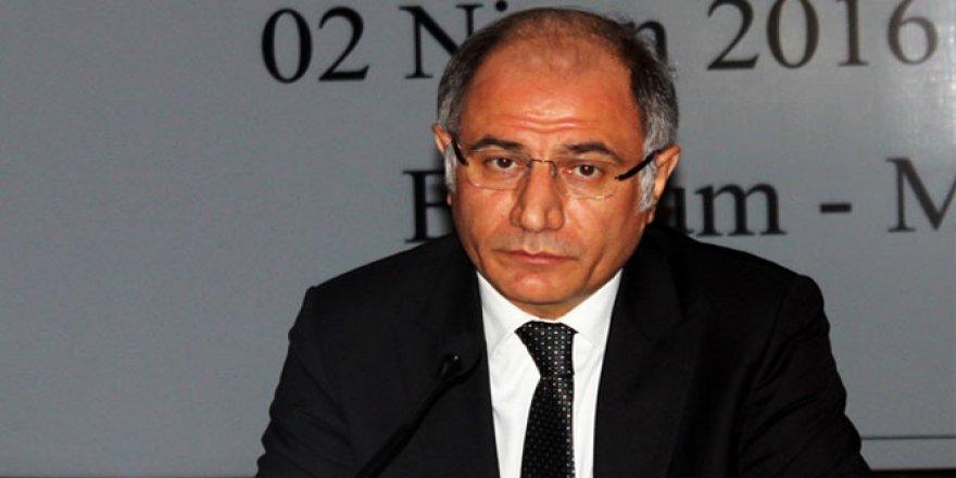 Ala açıkladı! Kılıçdaroğlu'na saldıran örgüt...