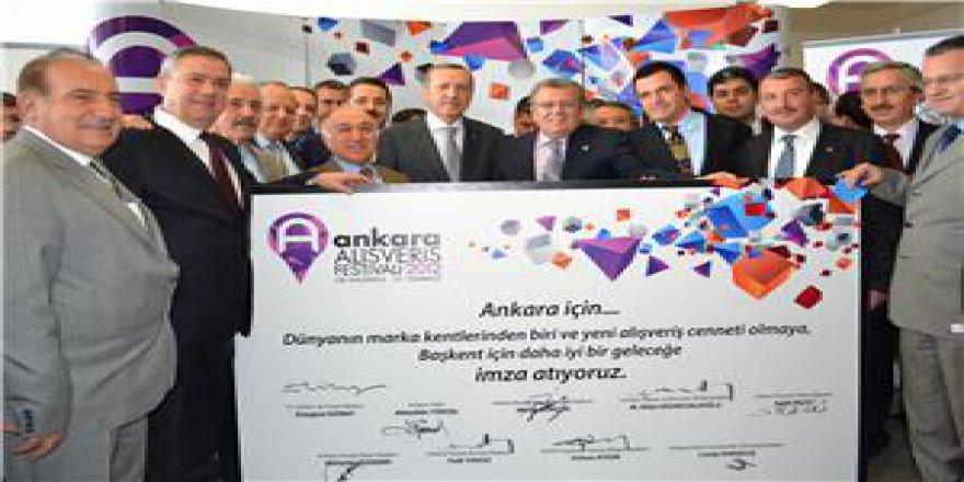 Salih Bezci Chp Lideri Kılıçdaroğlu'na Yapılan Saldırıyı Kınadı
