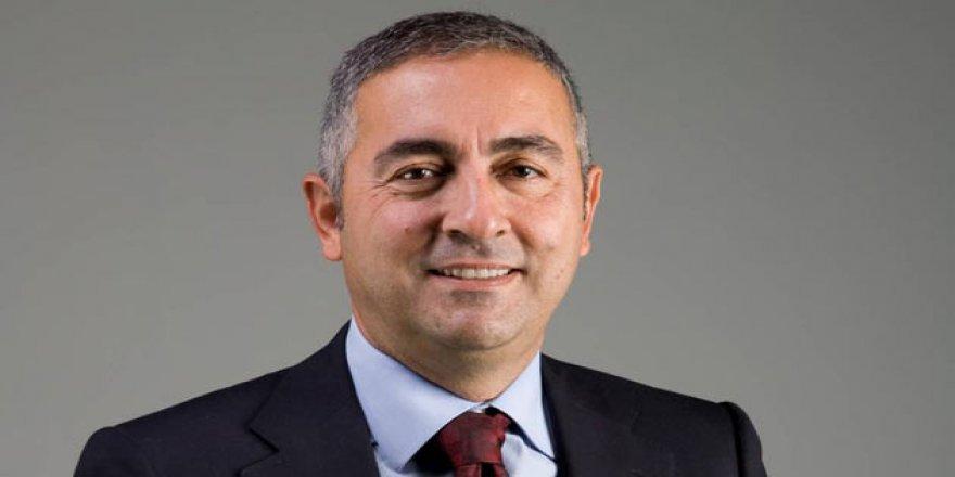 FETÖ Tetikçisi Babahan'a gözaltı kararı!