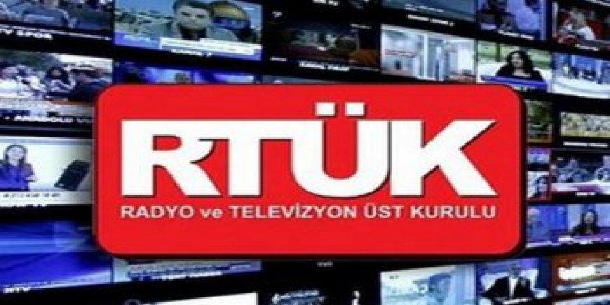 Cizre'deki terör saldırısına geçici yayın yasağı