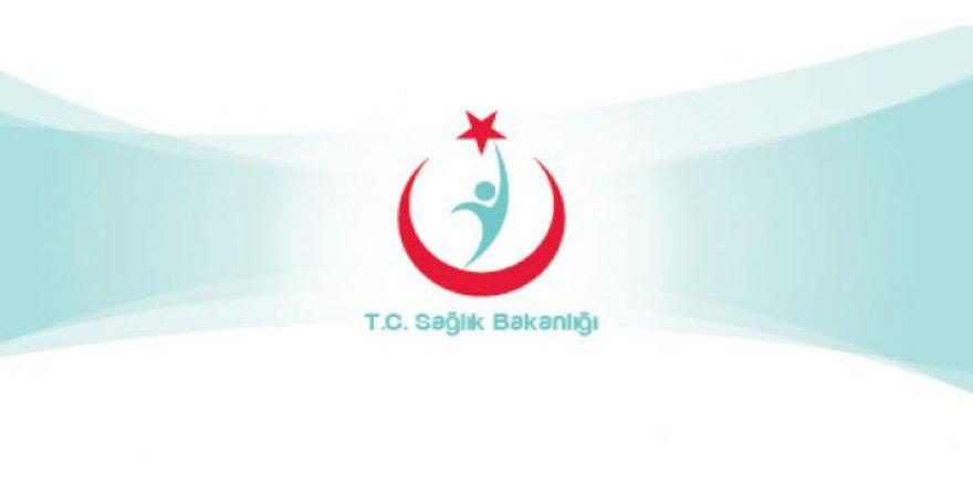 Türkiye genelinde Askeri hastaneler Sağlık Bakanlığı'na bağlandı