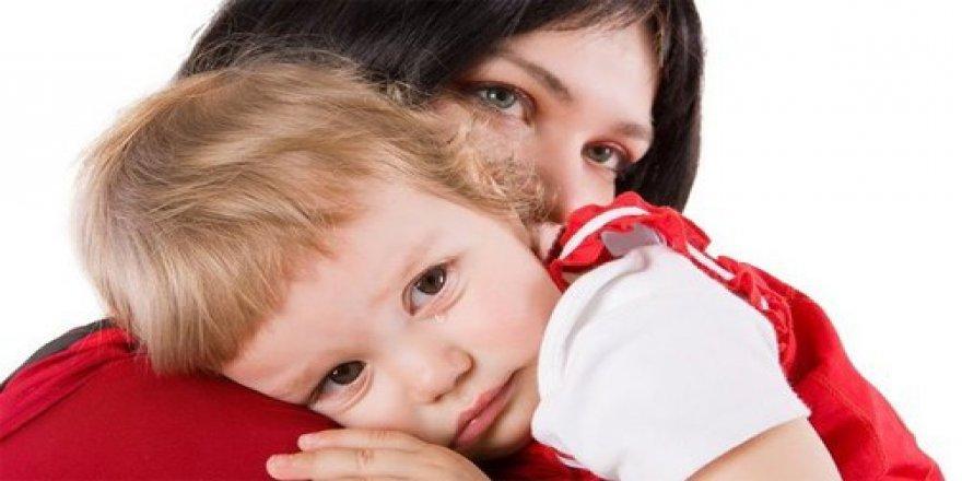 """Yrd.Doç.Dr. Rıdvan Üney: """" 3-4 Yaşlarındaki Çocuklarda Kaybetme Korkusu Görülür"""""""