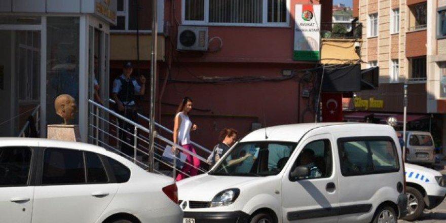 Alaplı'da FETÖ/PDY Soruşturmasında 1 Kişi Tutuklandı!