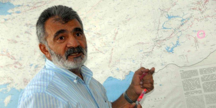 Diyarbakır'da 25 bin bina çökme tehlikesi ile karşı karşıya!