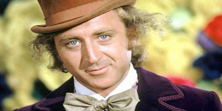 ABD'li ünlü komedyen hayatını kaybetti
