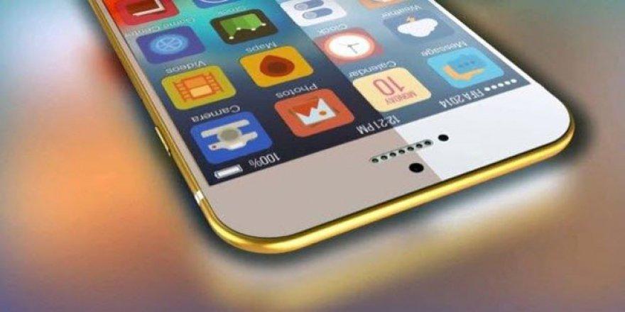 iPhone 7 fiyatı ne kadar?
