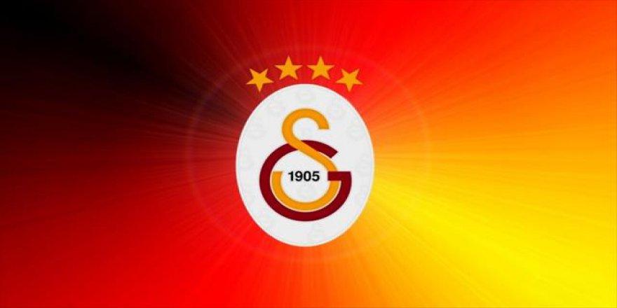 Galatasaray'da Umut Bulut İle Yollar Resmen Ayrıldı