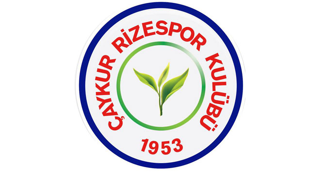 Çaykur Rizespor Jantscher ile anlaştı