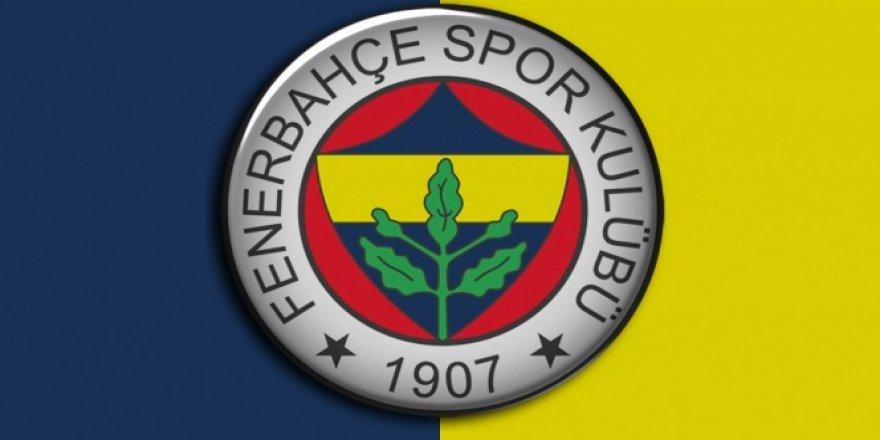 Fenerbahçe Kulübü'nden FETÖ iddialarına cevap