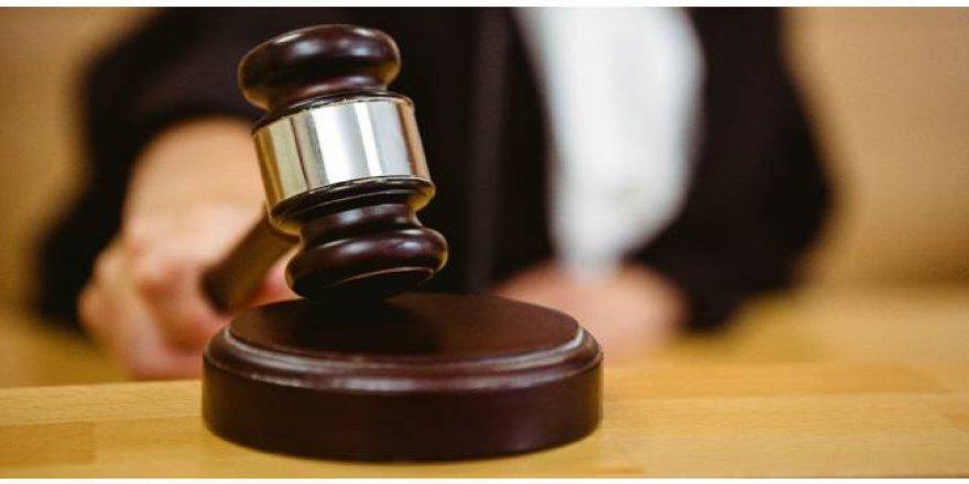 Bir Yıl Sonra DEAŞ Davasında 12 Kişiye Tahliye Kararı