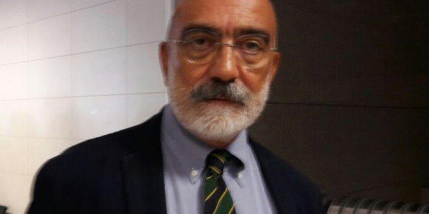 'Balyoz'da Kumpas' Davası 23 Kasım 2016 tarihine ertelendi