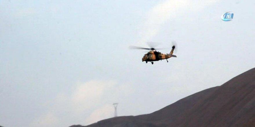 Hakkari, Van ve Diyarbakır'dan acı haber! 12 şehit, 28 yaralı
