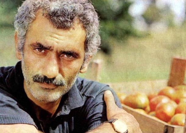 Yılmaz Güney Adana'da Anıldı