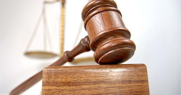 Aydın'da FETÖ'den Gözaltına Alınan Hakimler Serbest Kaldı