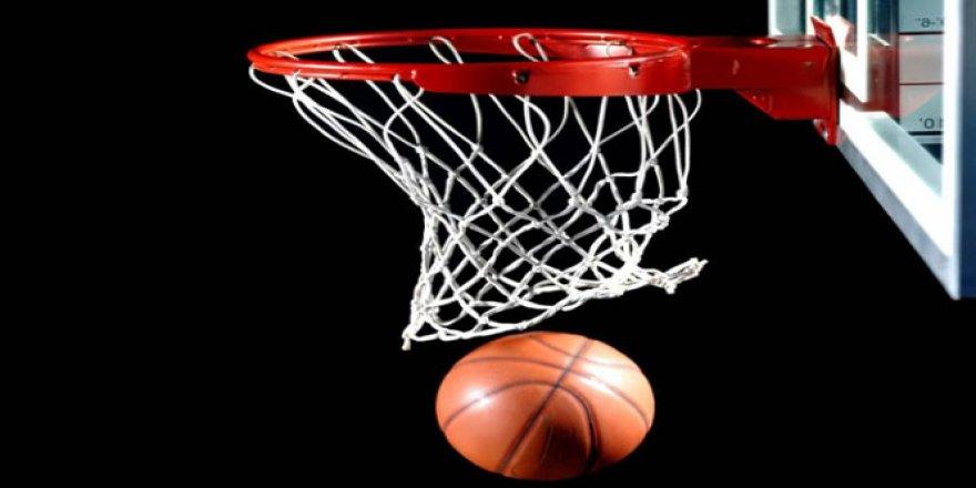 Rio'da milli basketbolcular Japonya'yı mağlup etti!