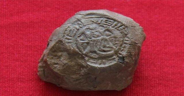 Tatarlı Höyük Kazılarında Hitit İzleri