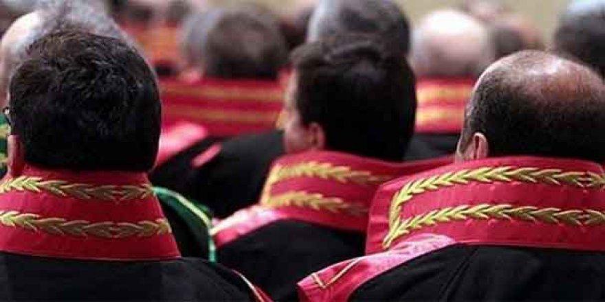 Gülen'i Savunması İçin Atanan Avukat İstifa Etti