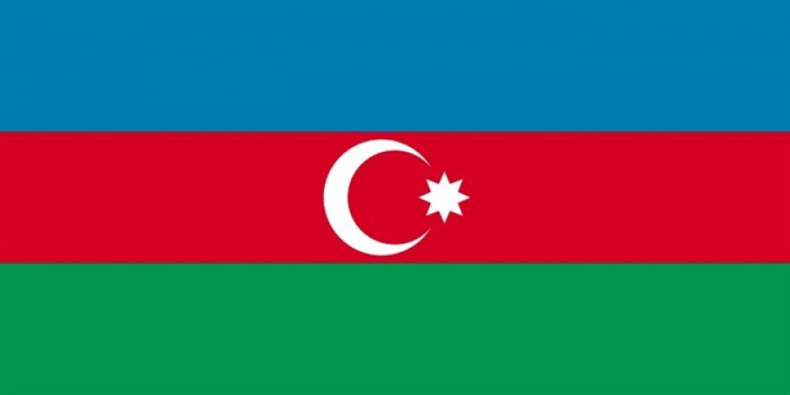 Azerbaycan Referanduma Hazırlanıyor
