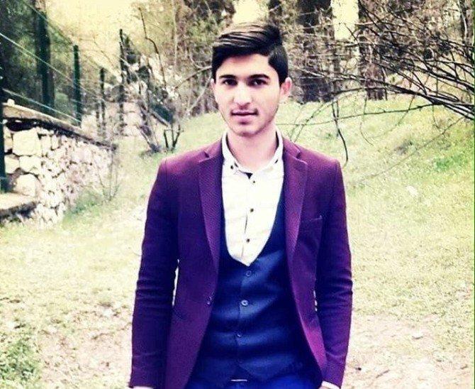 Yeşilırmak'ta Kaybolan Hasan Hüseyin'in cenazesi bulundu