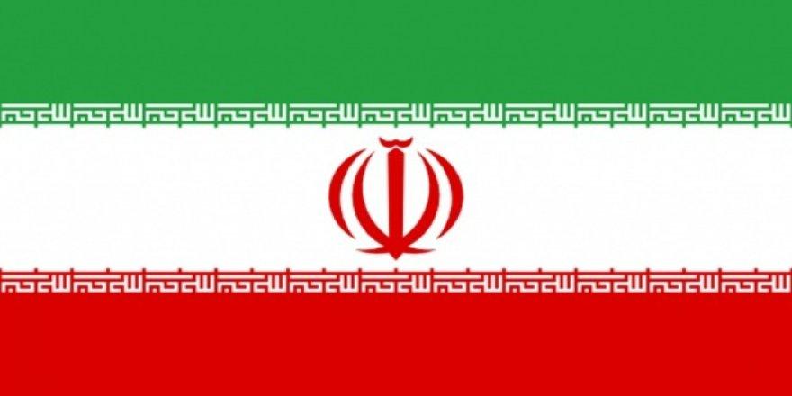 İran'da nükleer santral atağı başlıyor!