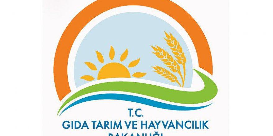 Adana İl Gıda, Tarım Ve Hayvancılık Müdürlüğü'nden 'Pirana' Açıklaması