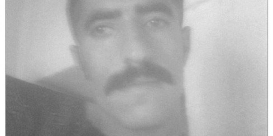 Konya, Ereğli'de Korkunç Cinayet