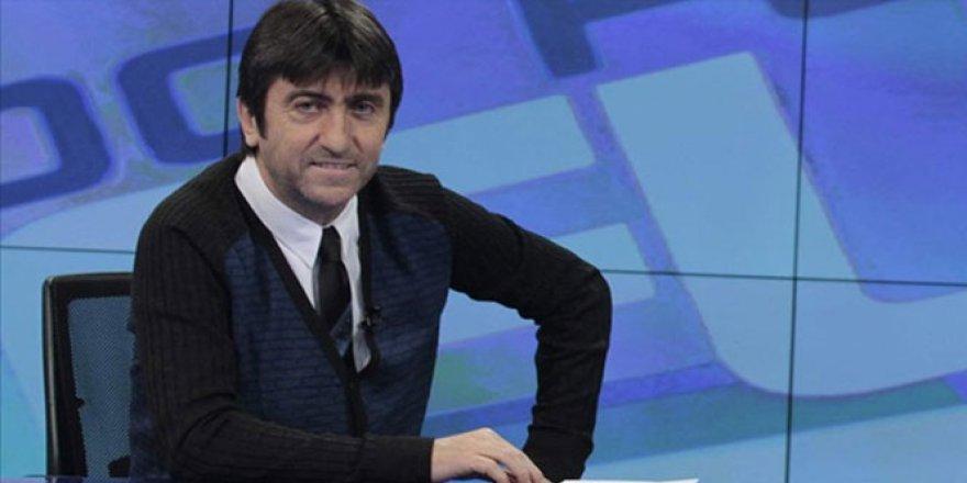 Futbol Yorumcusu Rıdvan Dilmen: 'Beşiktaş rakiplerinden çok önde'
