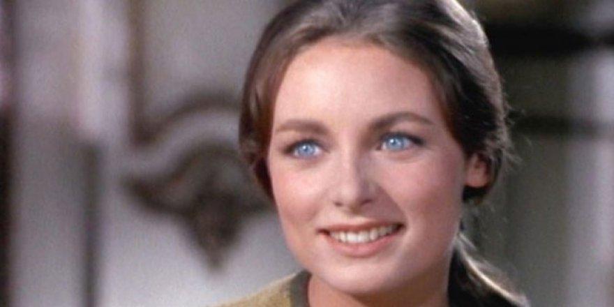 'Neşeli Günler' filminin yıldızı Charmian Carr öldü!