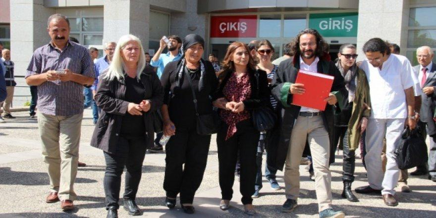 Ethem Sarısülük davası 28 Kasım'a ertelendi