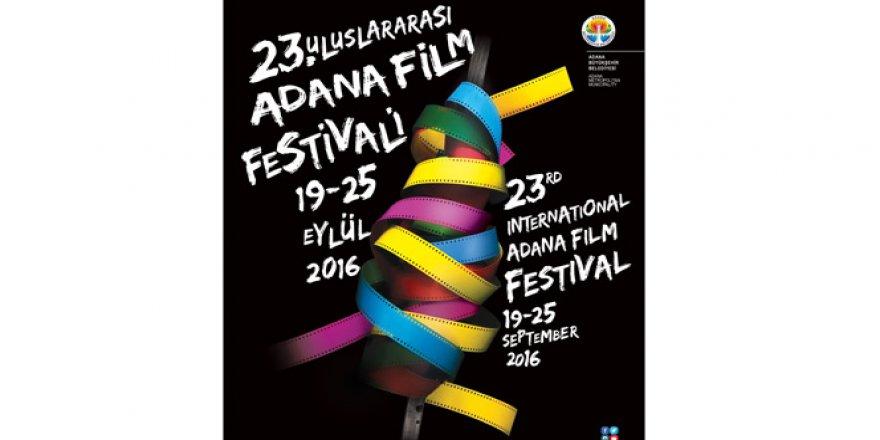 23. Uluslararası Adana Film Festivali ''Onur Ödülleri'' Sahiplerini Buldu