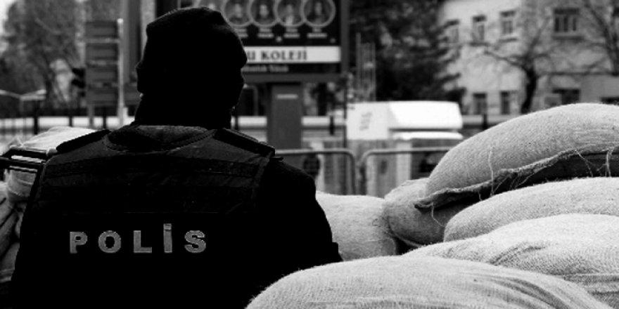 Siirt, Eruh ve Pervari'de kırsalında 20 terörist kıstırıldı