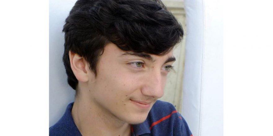 Sakarya, Ferizli'de lise öğrencisi yatakhanede ölü bulundu