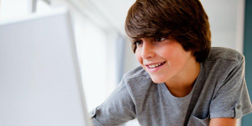 ''Ailelerin çocuklarda ergenlik dönemine dikkat etmesi gerekli''