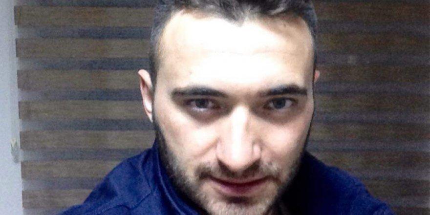 Uzman Çavuş Arda Şen, Diyarbakır'da şehit düştü!