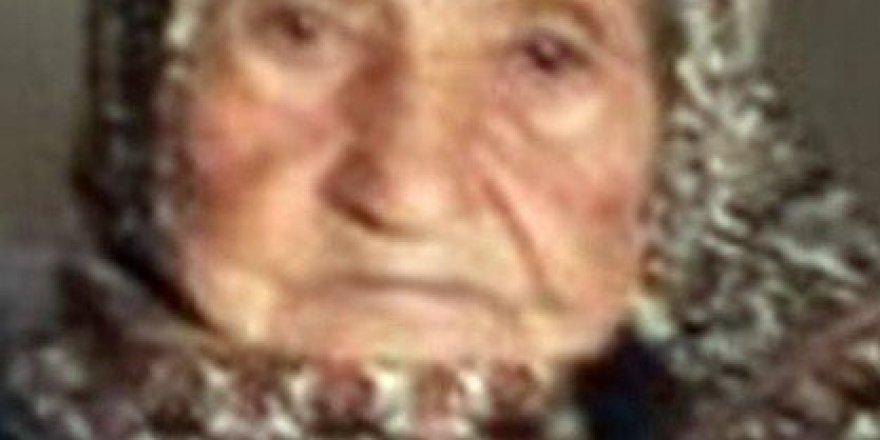 Balıkesir, Manyas'ta Yaşlı Kadın Ölü Bulundu